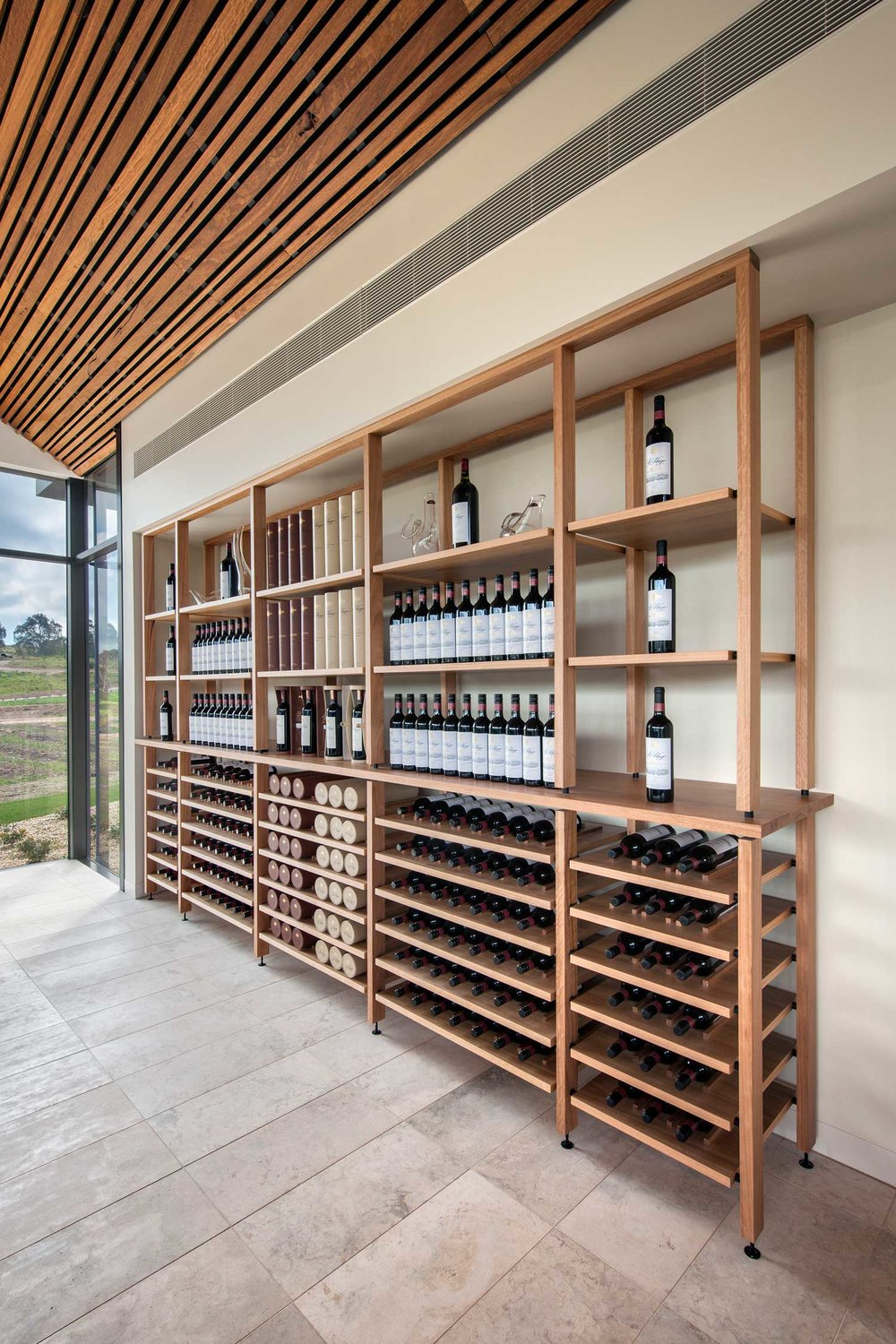 St-Hugo-Wine-Cellar-by-Studio-Gram-with-JBG-Architects-Yellowtrace-09.jpg