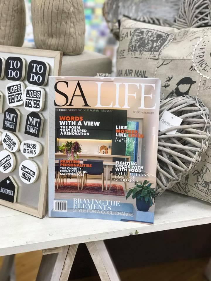 SA Life Magazine (2).jpg