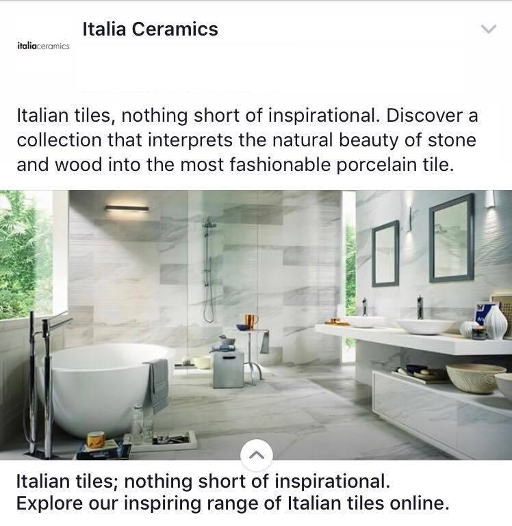 Tile trends on Facebook.jpg