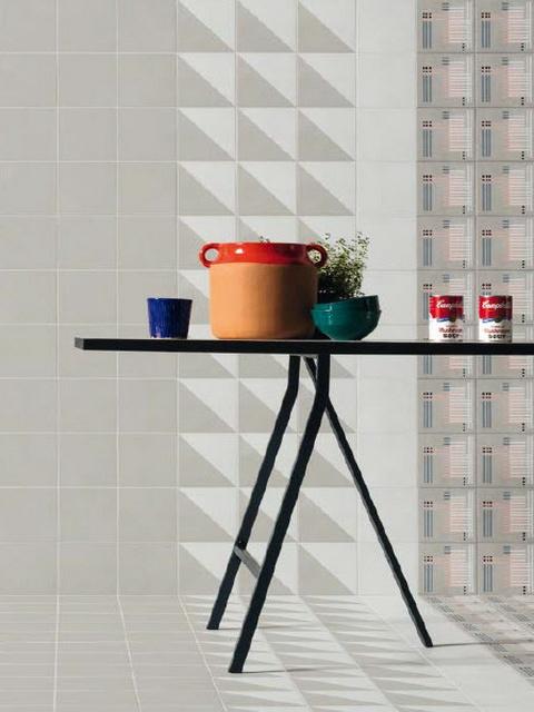 patterned tiles.jpg