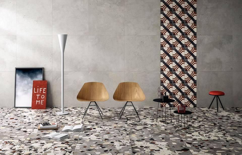 Terrazzo Tiles.jpg