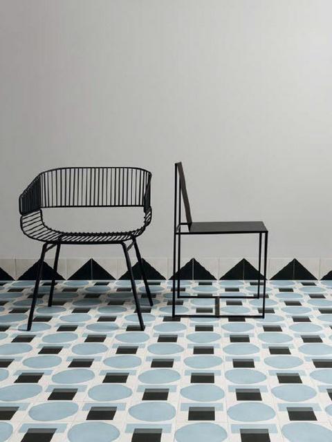 pattern floor tiles.jpg