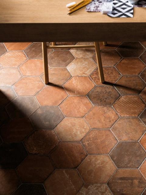 brick look tiles.jpg