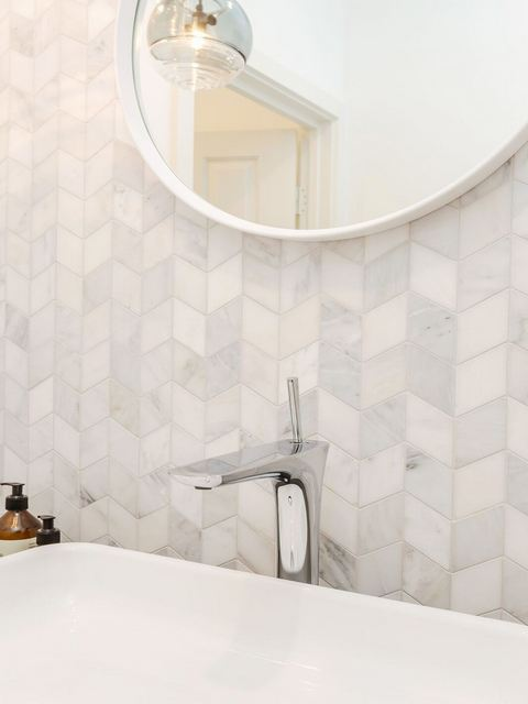 chevron mosaic tile.jpg