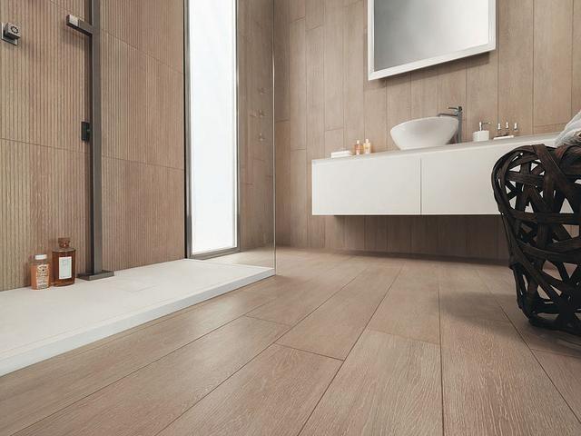 timber bathrooms.jpg