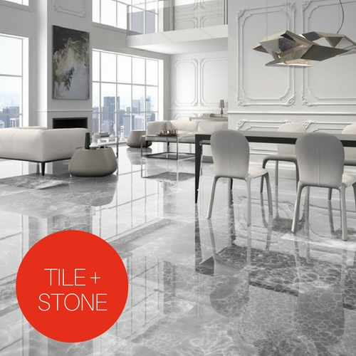 marble kitchen flooring italia ceramics tiles amp showroom adelaide 4012