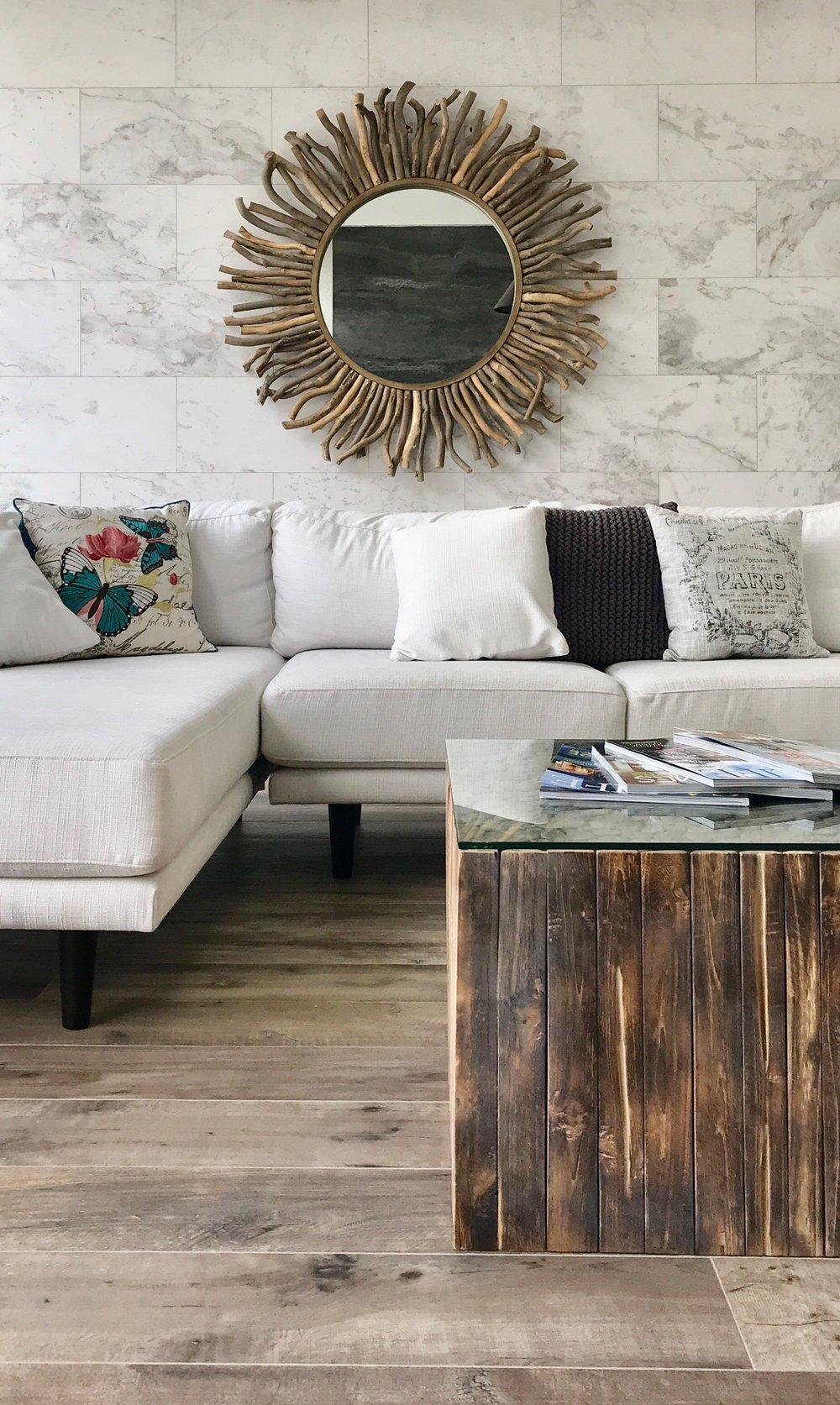 living room shots.jpeg