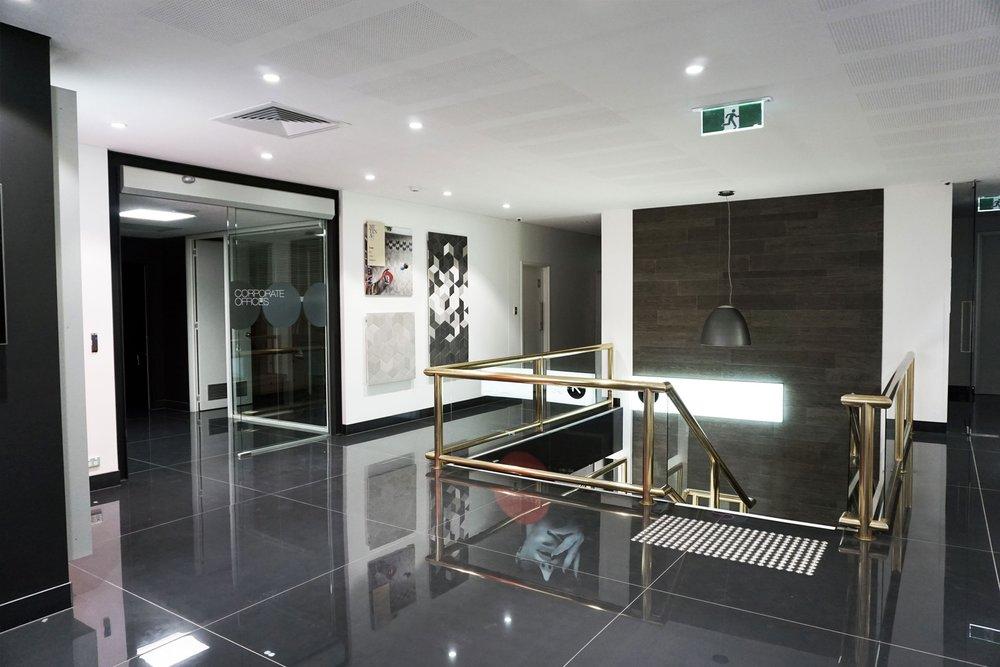 Upstairs shot.jpg