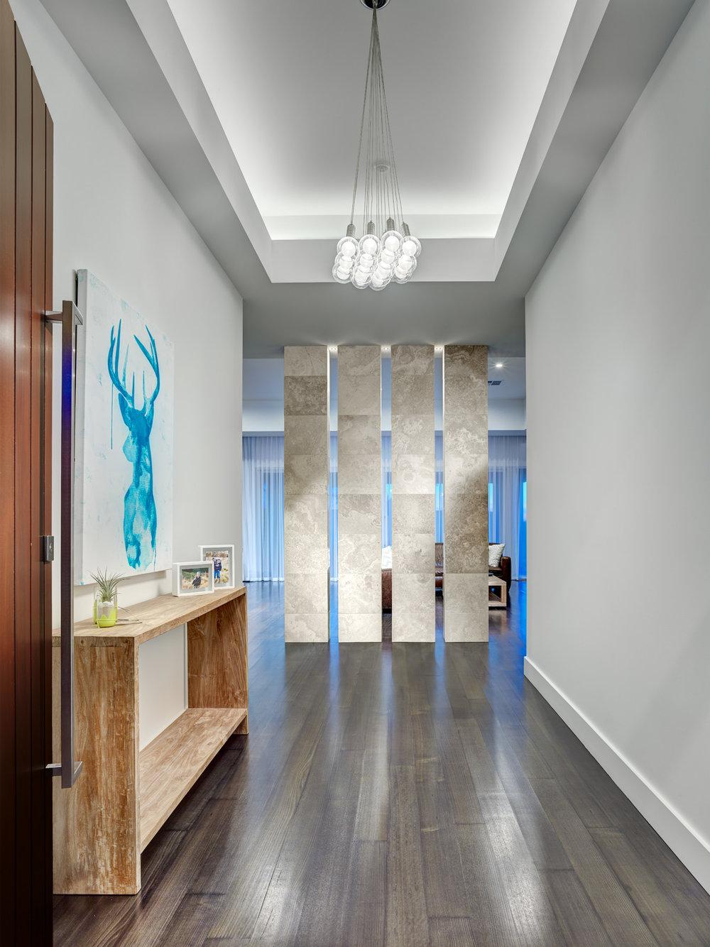 Butler Residence 026.jpg