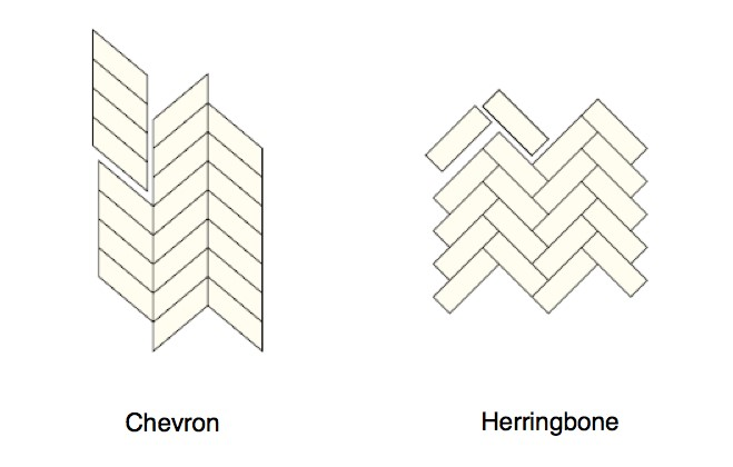 chevron and herirngbone.jpg