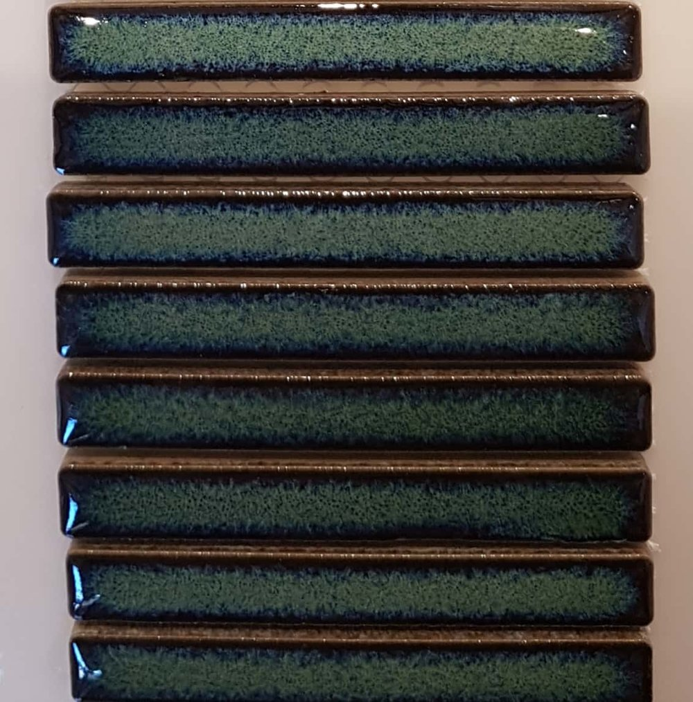 7971 CZG013A CERAMIC MOSAIC (284x295sht) green (1).jpg