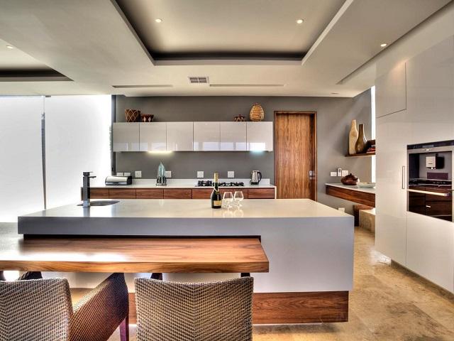 White Kitchen Inspiration2.jpg