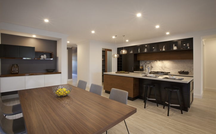 chiara-kitchen-dining.jpg