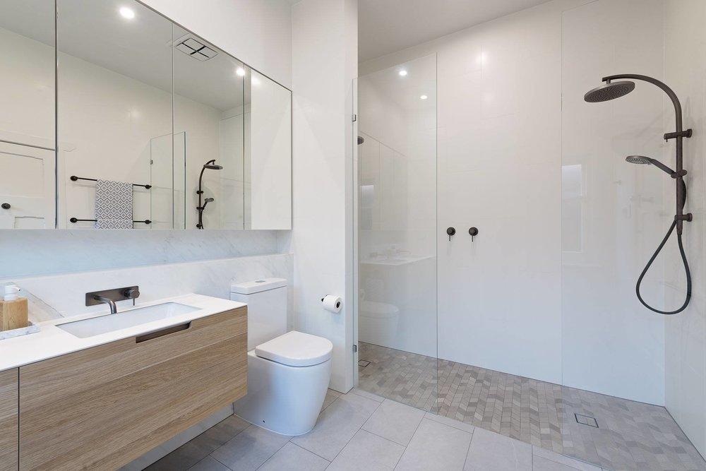 Floor tile - PIETRA ICE REC SEMI POL GLZ PCLN (300x600) (1).jpg