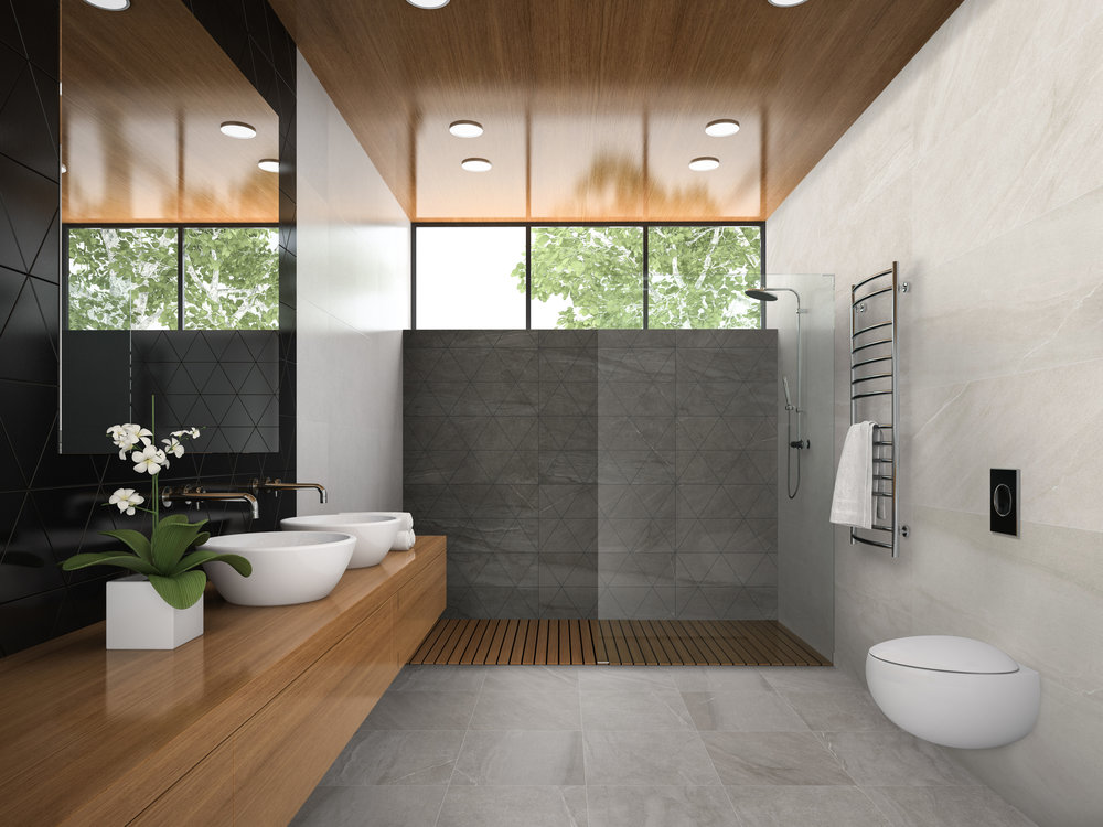 limestone avorio luxury bathroom.jpg