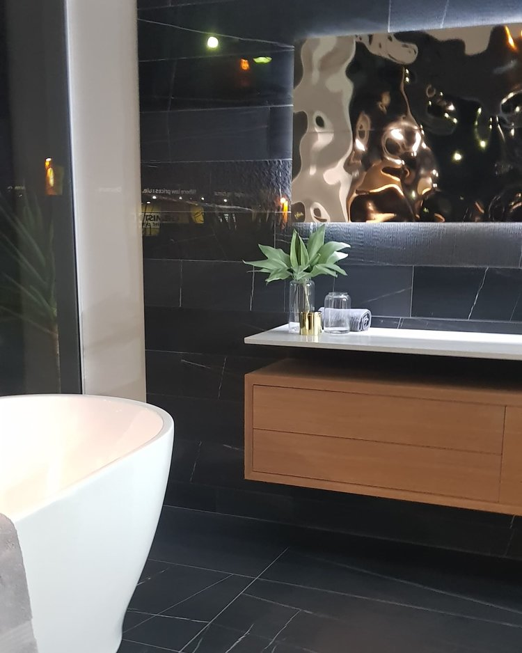 Sahara Noir Bathroom display.jpg