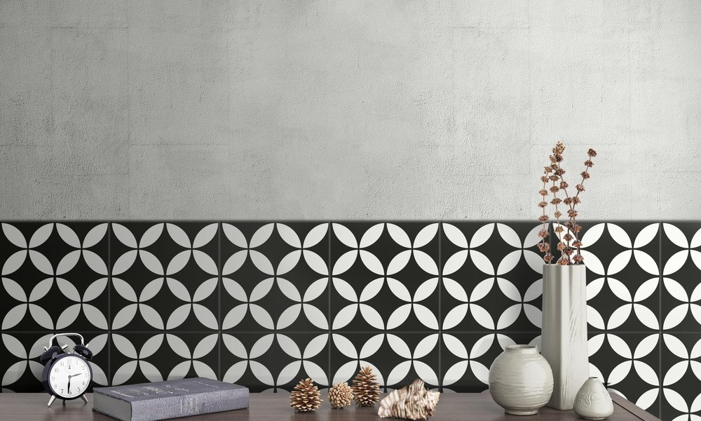 FEATURE TILES -