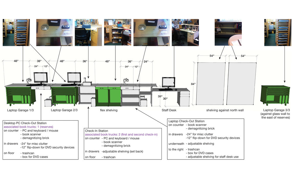 wc_detail_desk.jpg
