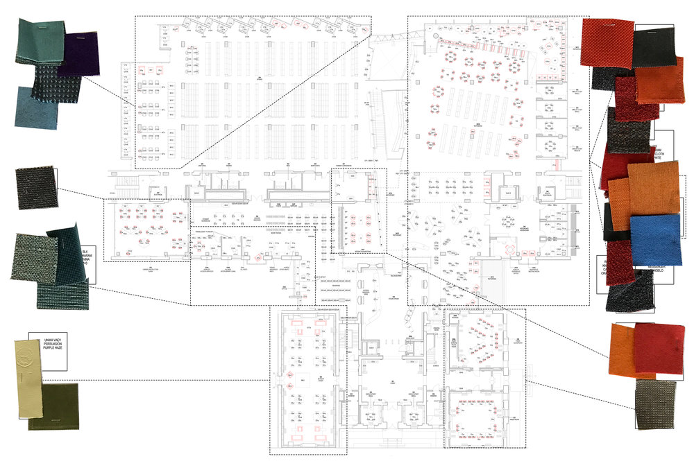 wc_plans_fabric.jpg