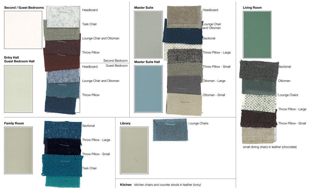 rc_fabrics.jpg