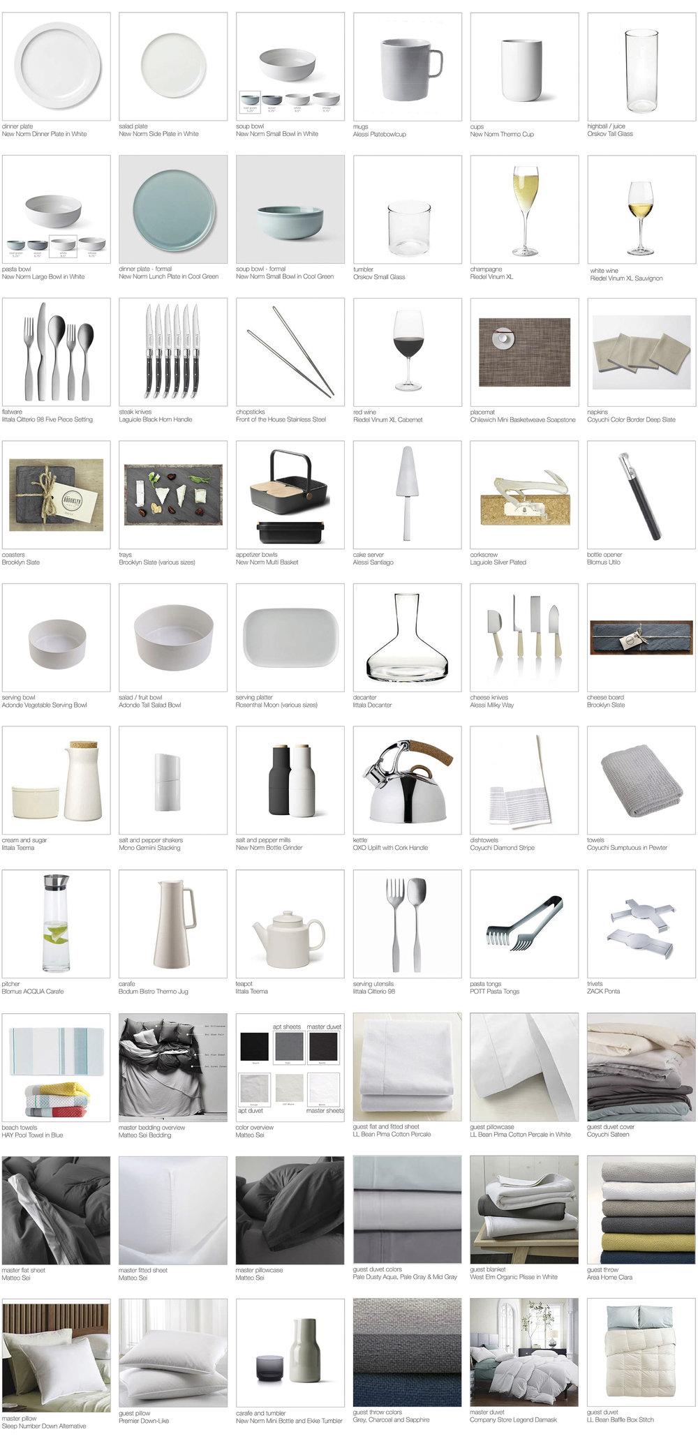 rc_housewares.jpg