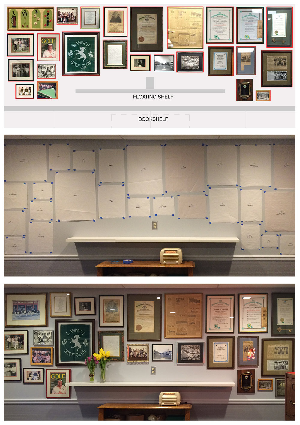 office_wall.jpg