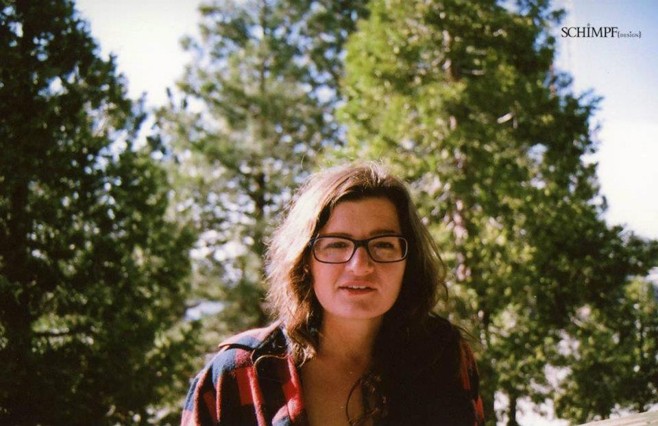 collyn in california.jpg