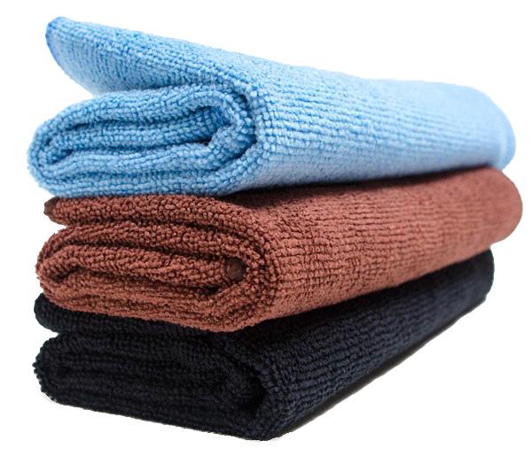 microfiber_towels.jpg