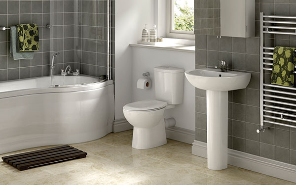 Bathroom-Design-Ideas-11.jpg