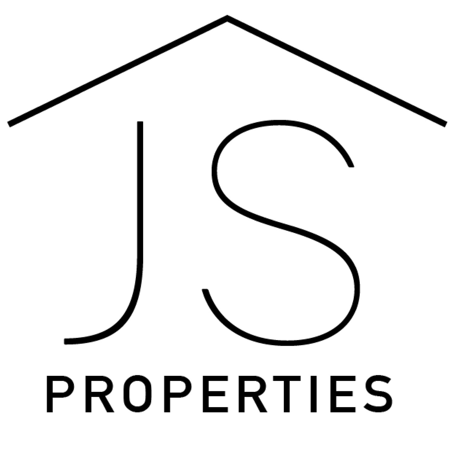 Jeff Stegelman Properties