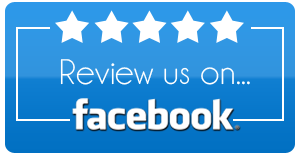 button-review-us-on-facebook.png