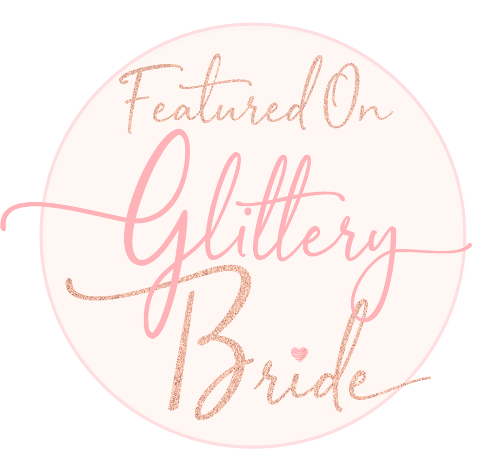 featured on glittery bride badge.png
