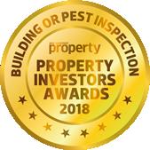 building-or-pest-inspection-awards-winner-2018-footer.png