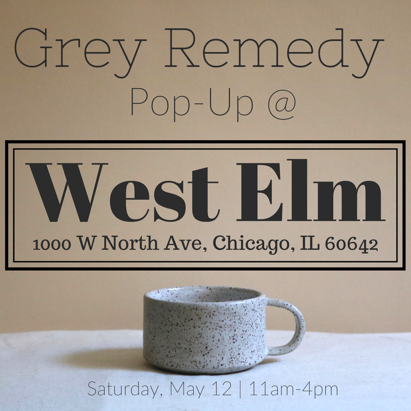 Pop-up @ West Elm-4.png