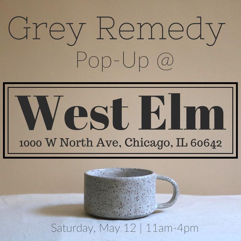 Pop-up @ West Elm-4.png