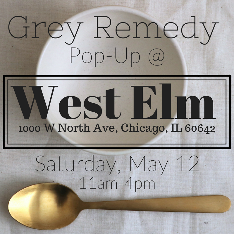 Pop-up @ West Elm-6.png