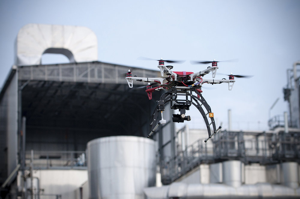 drone-industrial-plant-small.jpg