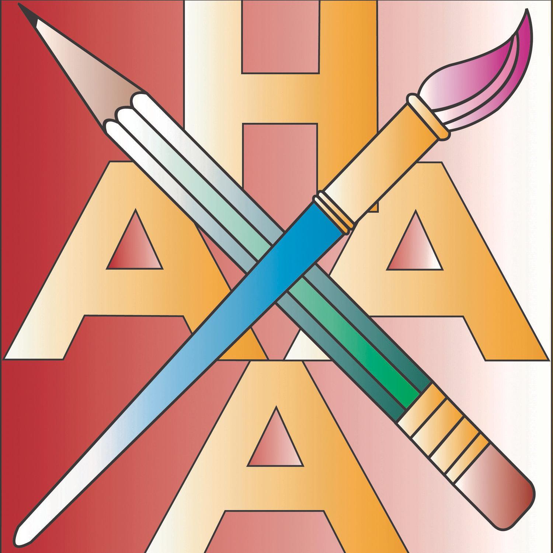Membership — Hershey Area Art Association