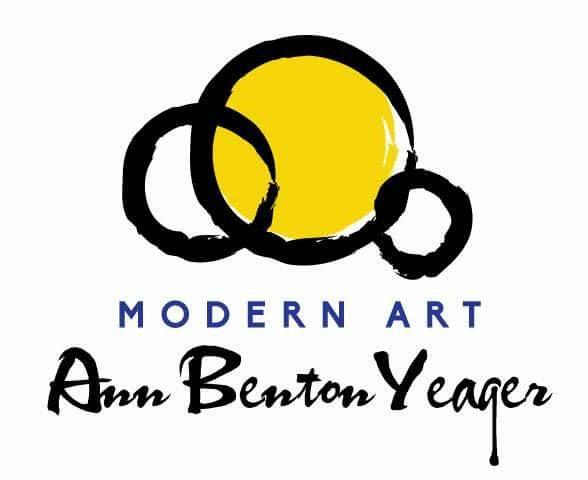 Ann Benton Yeager Logo.JPG