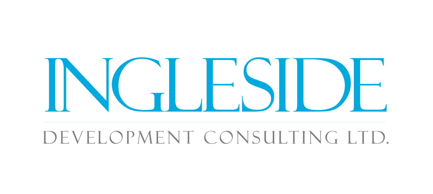 Ingleside Development Consulting