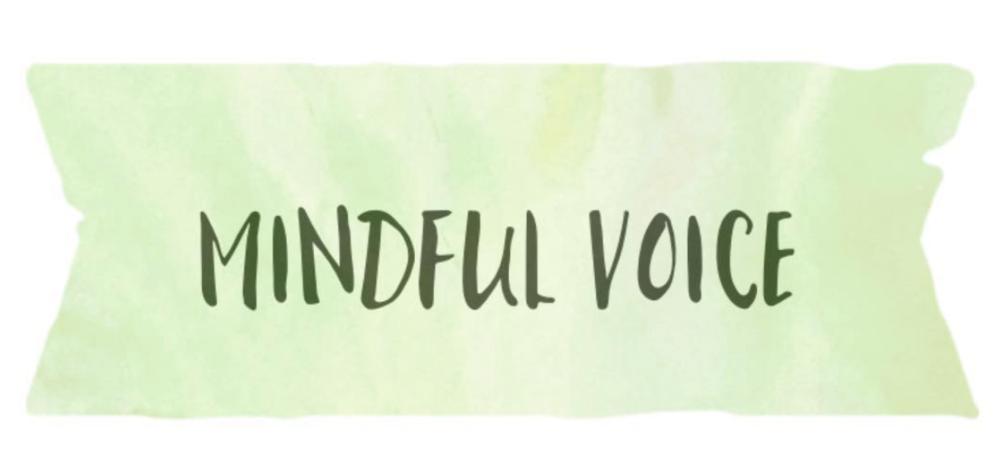 mindfulvoice