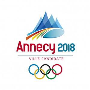 logos_ville_candidate_fr_ann