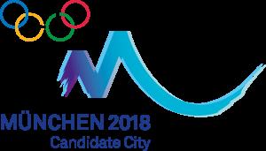 München_2018_Candidate_City