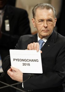 125591-international-olympic-committee-ioc-president-jacques-rogge-announces-
