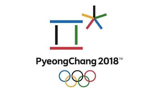 pyeongchang-2018.jpeg