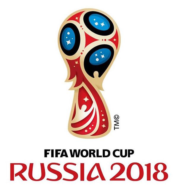 russia_2018_logo_detail.jpg