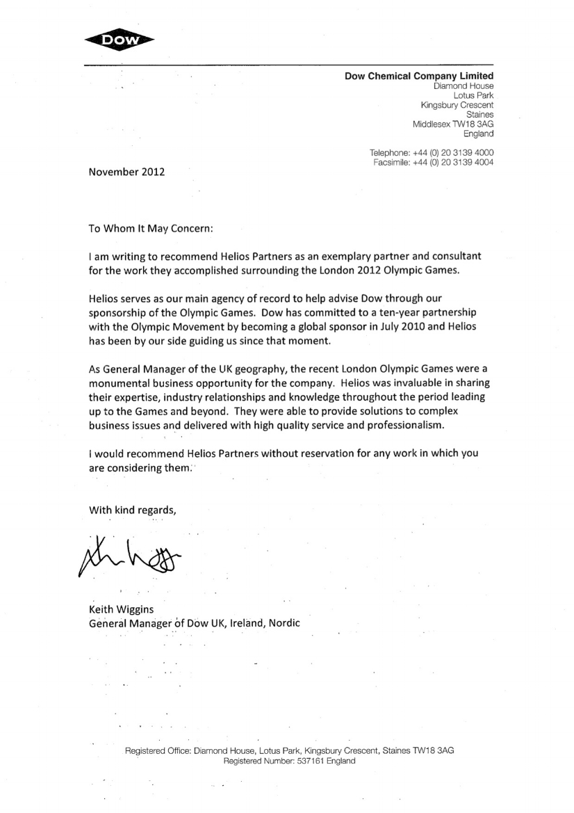 Dow reference letter - Keith Wiggins.jpg