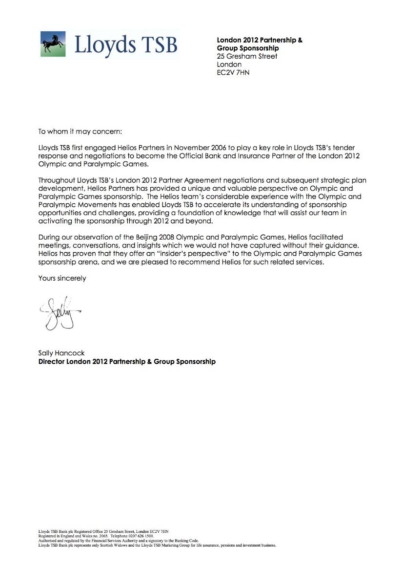 09 02 24 Lloyds TSB Reference Letter.jpg