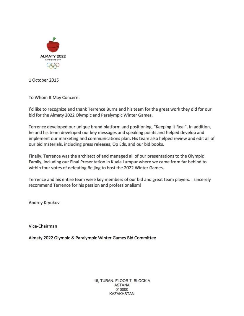 Andrey letter2.jpg