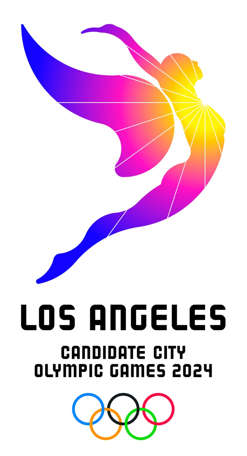 los_angeles_2024_bid_city_logo.jpg